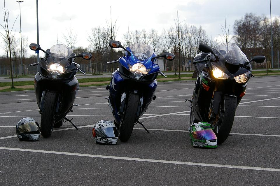 assurance moto-permis moto