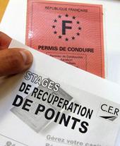 recuperer-points-permis