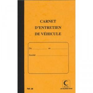 carnet-entretien-vehicule-