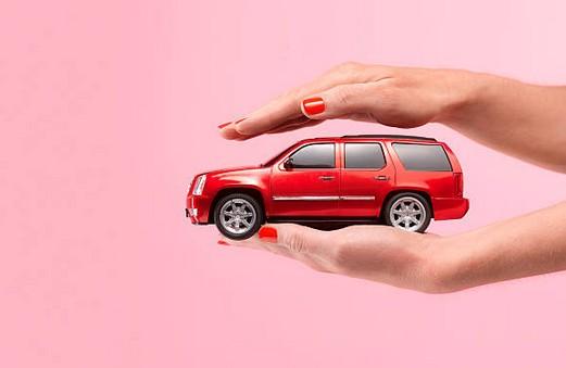 assurance-voiture-permis